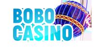 bobocasino.com